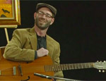 Dan Costello on Boise Song Talk