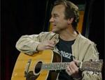 Dale Keys on Boise Song Talk