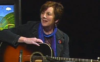 Patricia Folkner
